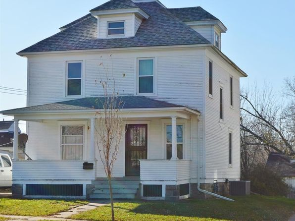 4 bed 2 bath Single Family at 513 E Ave Vinton, IA, 52349 is for sale at 90k - 1 of 20