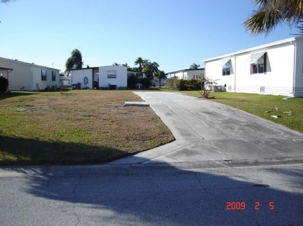 null bed null bath Vacant Land at 826 Thrush Cir Sebastian, FL, 32976 is for sale at 15k - google static map