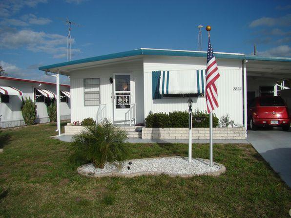 2 bed 2 bath Mobile / Manufactured at 2822 JOHN L ST SEBRING, FL, 33872 is for sale at 68k - 1 of 17