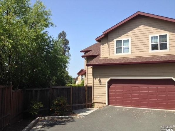 3 bed 2 bath Single Family at 3226 Nielsen Ct Santa Rosa, CA, 95404 is for sale at 599k - 1 of 9