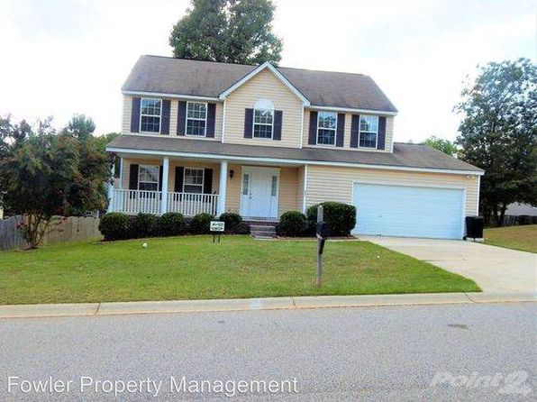 4 bed 2 bath Condo at 221 Turkey Ridge Ct Chapin Sc Chapin, SC, 29036 is for sale at 100k - google static map