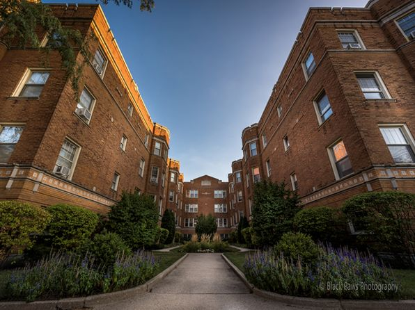 1 bed 1 bath Condo at 611 Washington Blvd Oak Park, IL, 60302 is for sale at 135k - 1 of 10