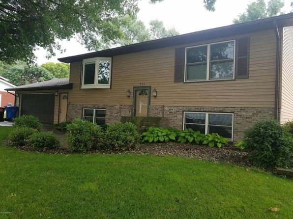 3 bed 2 bath Single Family at 535 1st Ave N Lewiston, MN, 55952 is for sale at 182k - 1 of 21