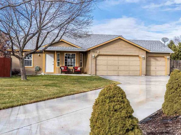 3 bed 2 bath Single Family at 5512 S Tecoma Pl Boise, ID, 83716 is for sale at 227k - 1 of 25