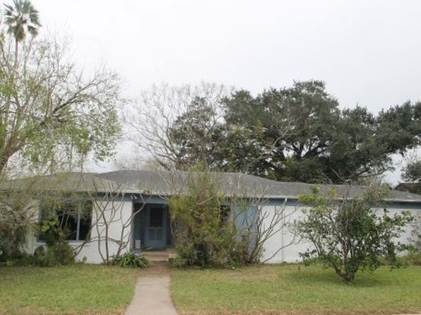3 bed 2 bath Single Family at 801 S Missouri Ave Weslaco, TX, 78596 is for sale at 135k - 1 of 23