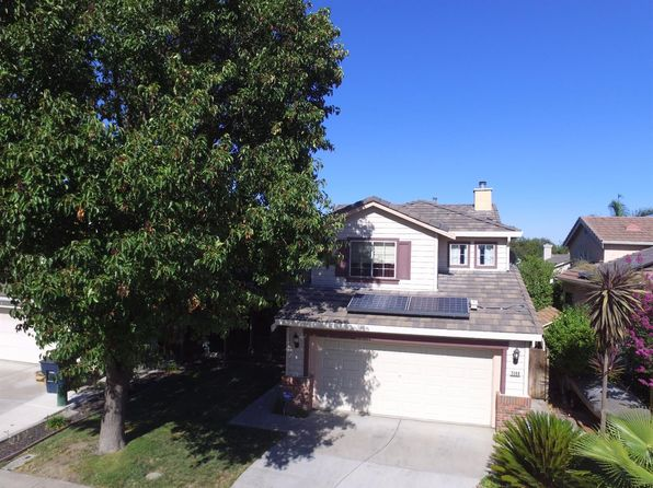 4 bed 3 bath Single Family at 3344 Ernest Dr Tracy, CA, 95376 is for sale at 415k - 1 of 32