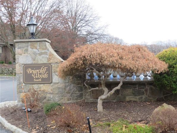 1 bed 1 bath Condo at 6-10 Briarcliff Dr Ossining, NY, 10562 is for sale at 227k - 1 of 24