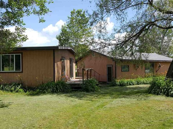 3 bed 1 bath Single Family at N21910 Towns Rd Niagara, WI, 54151 is for sale at 65k - 1 of 23