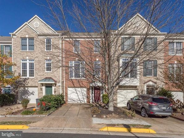 3 bed 4 bath Townhouse at 11791 Valley Ridge Cir Fairfax, VA, 22033 is for sale at 519k - 1 of 30