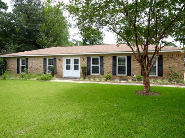 3 bed 2 bath Single Family at 508 N Ingleside St Fairhope, AL, 36532 is for sale at 350k - 1 of 31