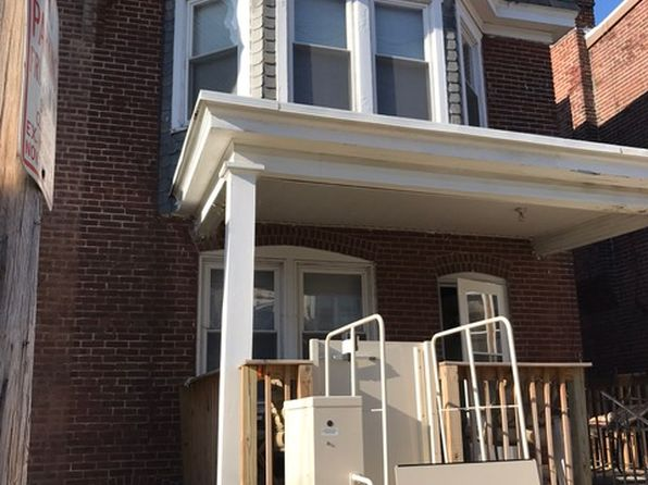 3 bed 1 bath Single Family at 104 E 25th St Wilmington, DE, 19802 is for sale at 26k - 1 of 16