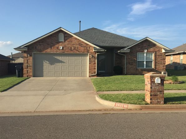 3 bed 2 bath Single Family at 2625 SE 96th St Oklahoma City, OK, 73160 is for sale at 145k - google static map