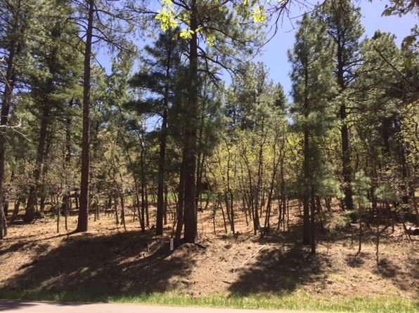 null bed null bath Vacant Land at  Old Fort Stanton Rd Alto, NM, 88312 is for sale at 9k - 1 of 2
