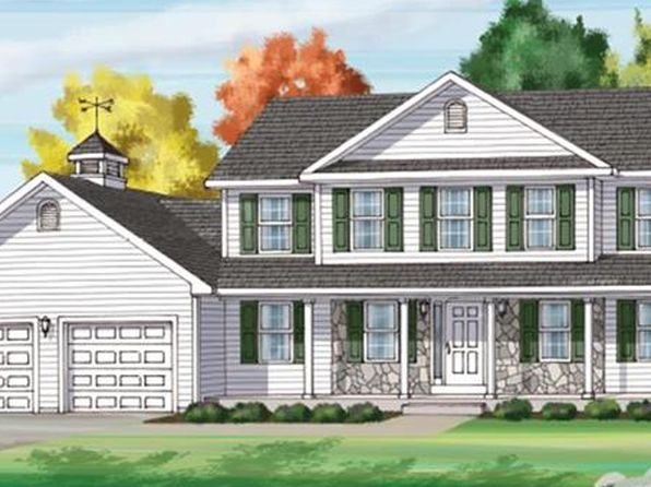 3 bed 2.5 bath Single Family at  The Duke Lakeview Ests Towamensing, PA, 18235 is for sale at 298k - 1 of 3