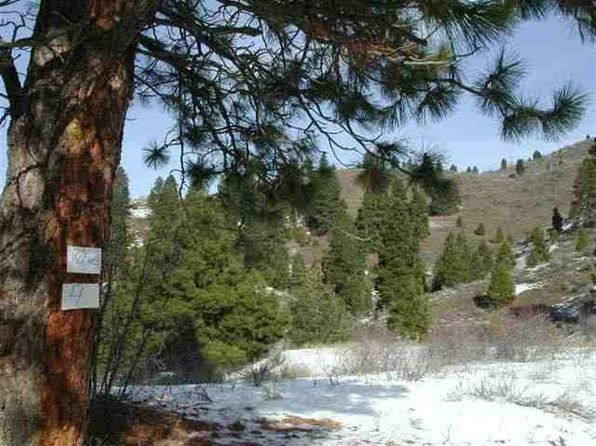null bed null bath Vacant Land at  Tract 4 Robie Rdg Boise, ID, 83716 is for sale at 206k - 1 of 12