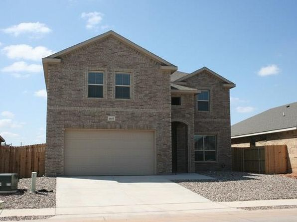 4 bed 3 bath Single Family at 6605 Colony Rd Midland, TX, 79706 is for sale at 300k - 1 of 31
