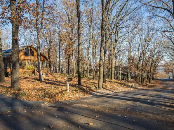 3 bed 3 bath Single Family at 453842 Ross Dr Afton, OK, 74331 is for sale at 329k - 1 of 44