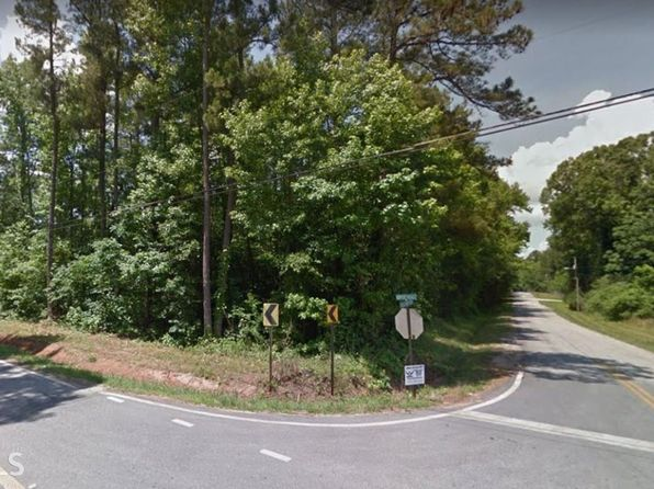 null bed null bath Vacant Land at 0 Airport Rd Oxford, GA, 30054 is for sale at 30k - google static map