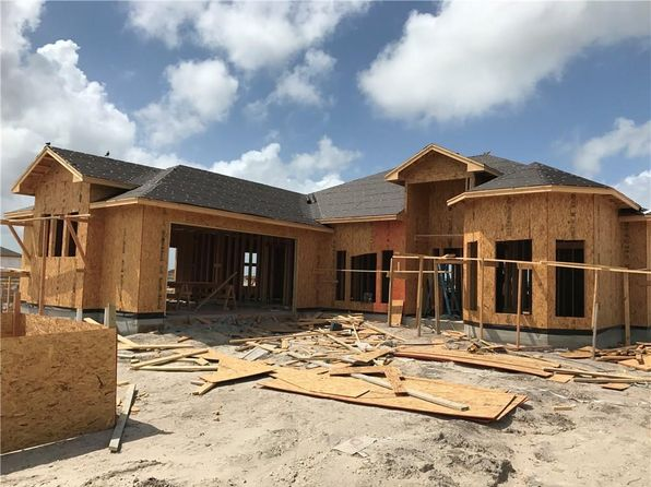 4 bed 3 bath Single Family at 8210 Denali Dr Corpus Christi, TX, 78414 is for sale at 270k - 1 of 2