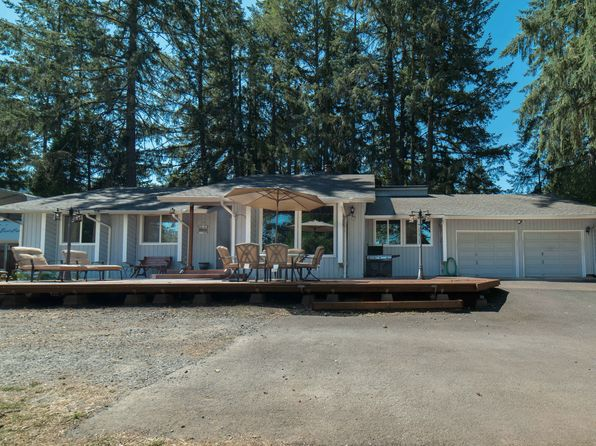 3 bed 3 bath Single Family at 261 S 68th Pl Springfield, OR, 97478 is for sale at 306k - 1 of 24
