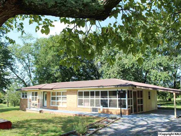 2 bed 1 bath Single Family at 266 County Road 401 Groveoak, AL, 35975 is for sale at 65k - 1 of 29