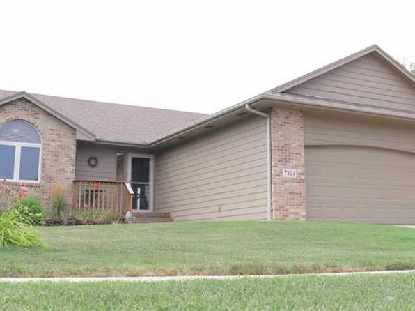 4 bed 3 bath Single Family at 7521 S Denton Ave Sioux Falls, SD, 57108 is for sale at 280k - 1 of 19