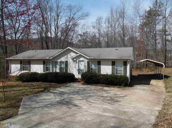 3 bed 2 bath Mobile / Manufactured at 138 Cougar Dr Cleveland, GA, 30528 is for sale at 85k - 1 of 36