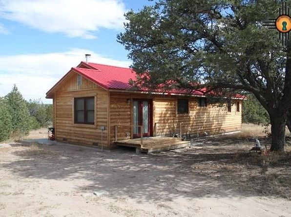 pie town singles View available single family homes for sale and rent in pie town, nm and connect with local pie town real estate agents.