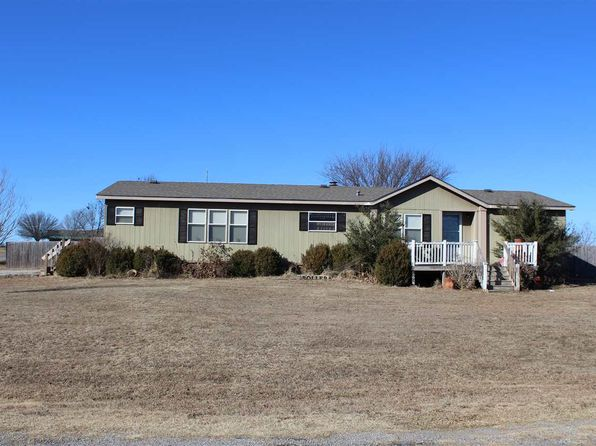 3 bed 2 bath Mobile / Manufactured at 1443 Jenice Dr Sulphur, OK, 73086 is for sale at 80k - 1 of 32