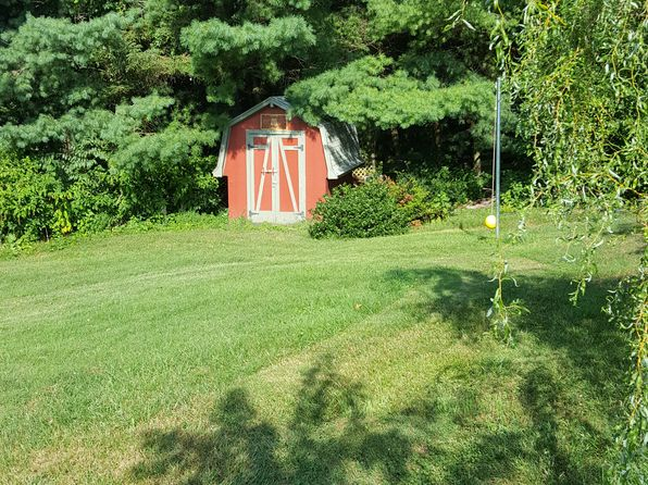 null bed null bath Vacant Land at  Circle Dr SE Christiansburg, VA, 24073 is for sale at 31k - 1 of 3