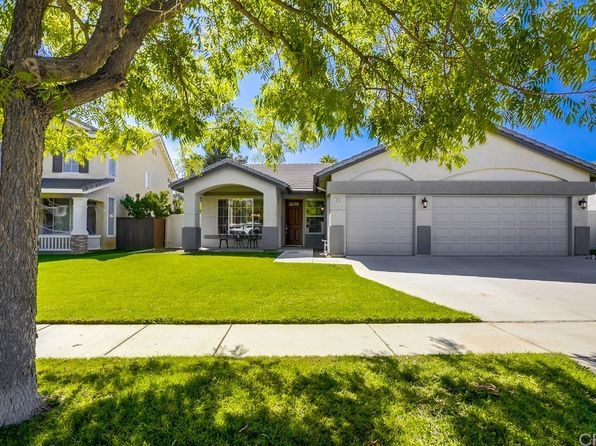 4 bed 2 bath Single Family at 1056 Salem Dr Corona, CA, 92881 is for sale at 525k - 1 of 45