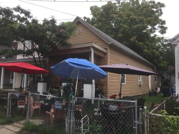 2 bed 1 bath Single Family at 323 E Fifth St Lexington, KY, 40508 is for sale at 35k - 1 of 2