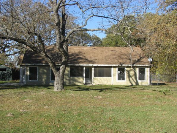 3 bed 1 bath Single Family at 915 Tempie Rd Trinidad, TX, 75163 is for sale at 47k - 1 of 17