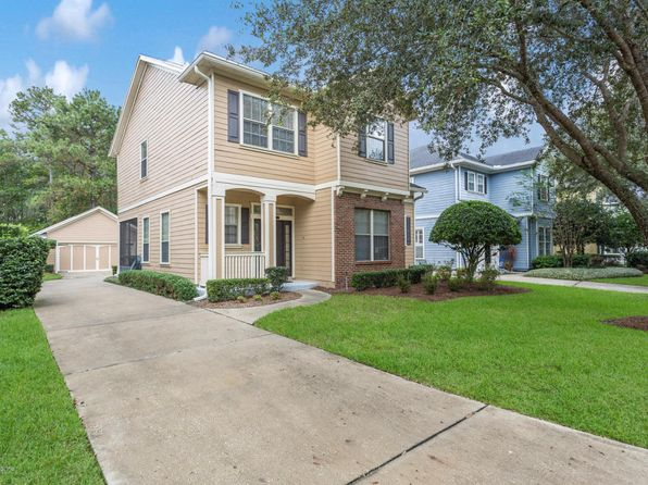 4 bed 3 bath Single Family at 7990 Joshua Tree Ln Jacksonville, FL, 32256 is for sale at 325k - 1 of 31