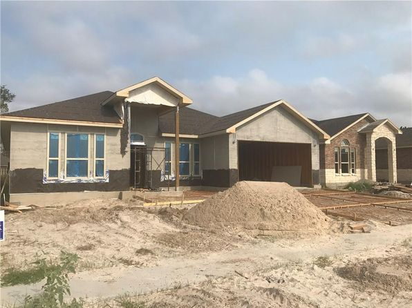 4 bed 3 bath Single Family at 2518 Handlin Dr Corpus Christi, TX, 78418 is for sale at 290k - 1 of 4
