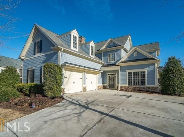 5 bed 4 bath Single Family at 574 Shoal Mill Rd SW Smyrna, GA, 30082 is for sale at 449k - 1 of 36