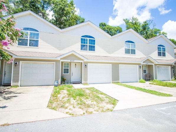 3 bed 3 bath Condo at 5117 E 11th St Panama City, FL, 32404 is for sale at 82k - 1 of 27