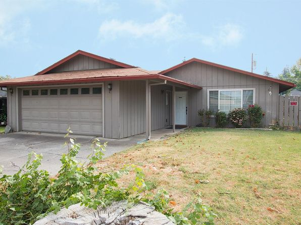 3 bed 2 bath Single Family at 323 Jeanette Ave Medford, OR, 97501 is for sale at 185k - 1 of 23