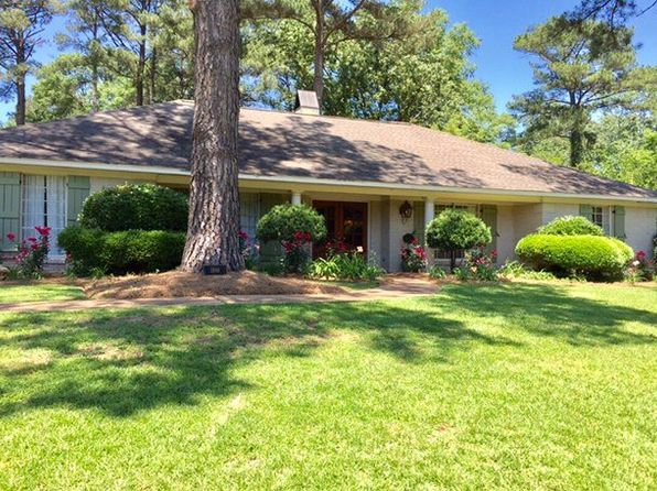 4 bed 3 bath Single Family at 1946 Douglass Dr Jackson, MS, 39211 is for sale at 512k - 1 of 31