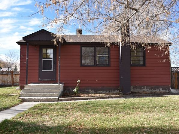 3 bed 1 bath Single Family at 3559 Conlin Rd Pocatello, ID, 83201 is for sale at 93k - 1 of 10