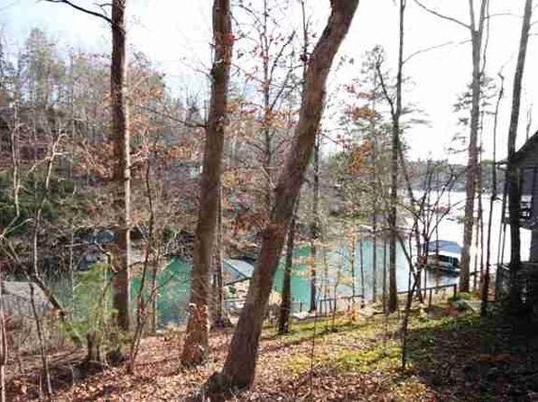 null bed null bath Vacant Land at 17 First Mate Way Salem, SC, 29676 is for sale at 159k - 1 of 36