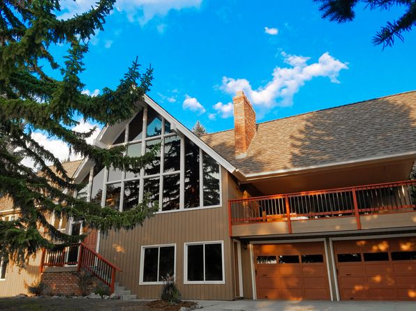 5 bed 3 bath Single Family at 2 Carriage Way Missoula, MT, 59802 is for sale at 637k - google static map
