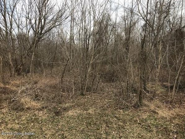 null bed null bath Vacant Land at  Tract 2 Foster Ln Shepherdsville, KY, 40165 is for sale at 50k - 1 of 12