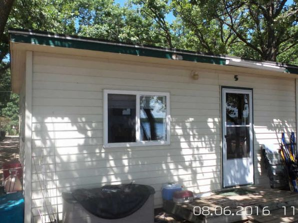 2 bed 1 bath Single Family at 34198 Deer Lake Rd Underwood, MN, 56586 is for sale at 109k - 1 of 15