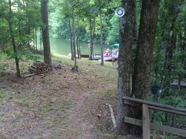null bed null bath Vacant Land at 66 Scalybark Dr Sparta, GA, 31087 is for sale at 50k - 1 of 7