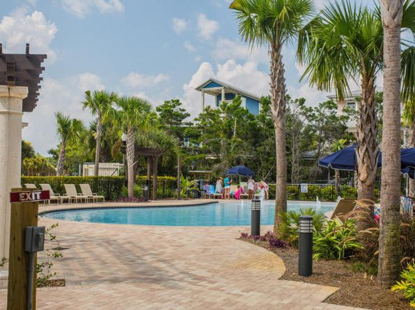 null bed 1 bath Condo at 10343 E County Highway 30a Inlet Beach, FL, 32461 is for sale at 249k - 1 of 13