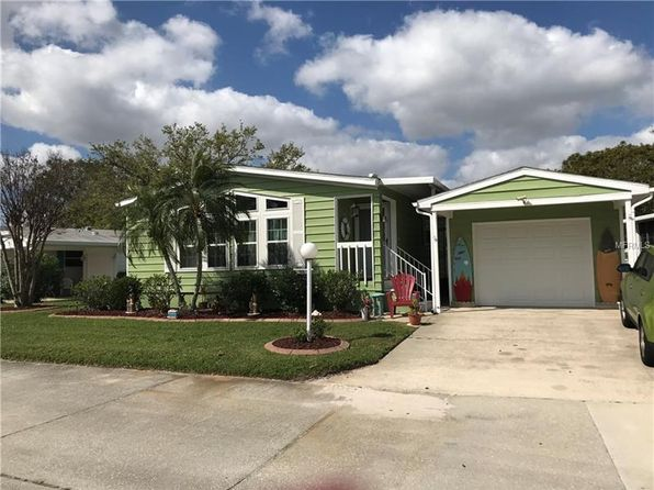 2 bed 2 bath Mobile / Manufactured at 108 Meadow Cir Ellenton, FL, 34222 is for sale at 139k - 1 of 20