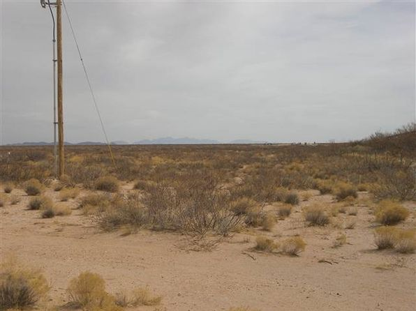 null bed null bath Vacant Land at 29551 Interstate Las Cruces, NM, 88001 is for sale at 700k - google static map