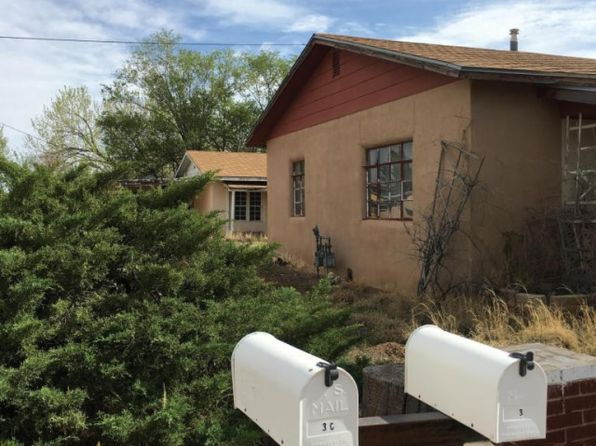 3 bed 2 bath Single Family at 3 SALAZ RD BELEN, NM, 87002 is for sale at 72k - 1 of 36