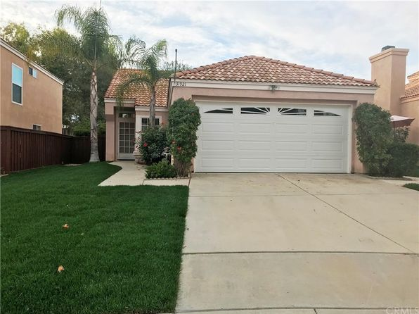3 bed 2 bath Single Family at 31921 Corte Pollensa Temecula, CA, 92592 is for sale at 350k - 1 of 19